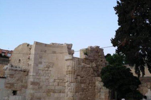 Apartment Punto Zero - 19
