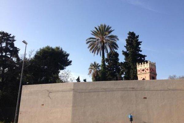 Apartment Punto Zero - 20