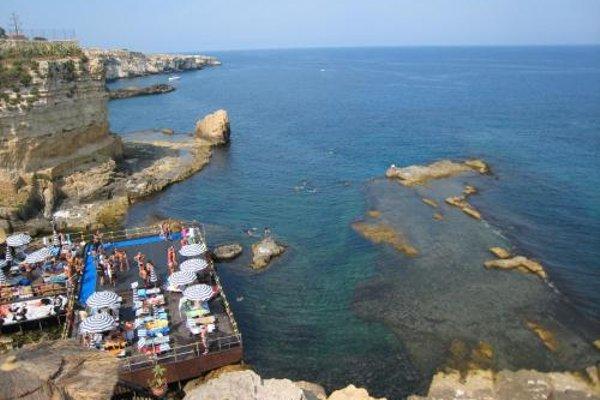 Apartment Punto Zero - 21