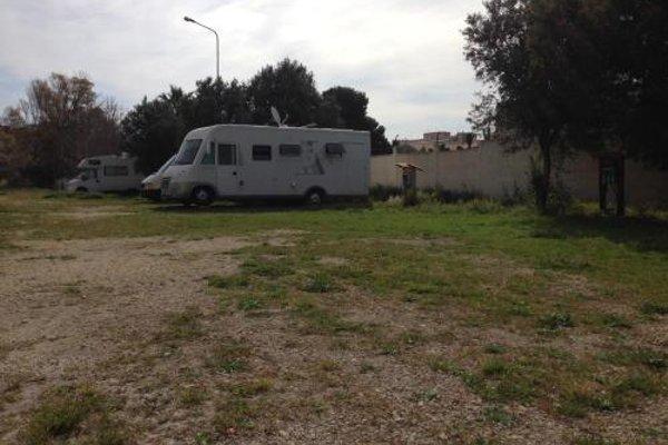 Apartment Punto Zero - 22