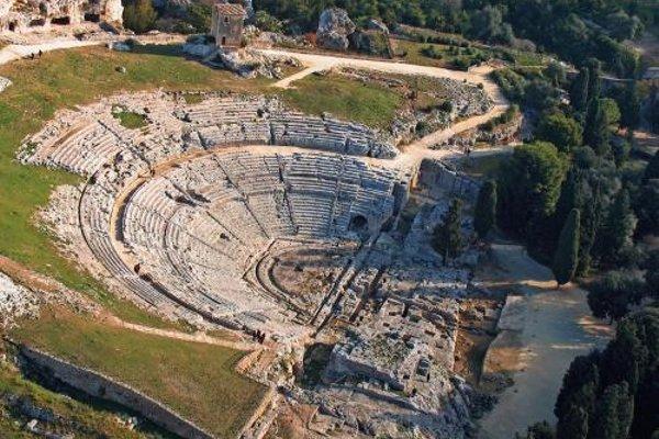Apartment Punto Zero - 23