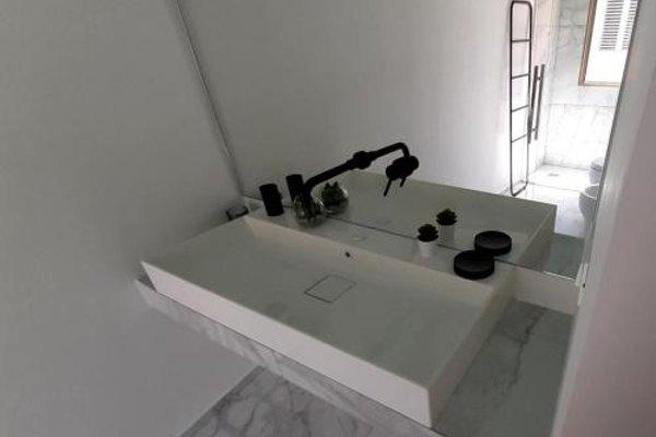 Apartment Punto Zero - 3
