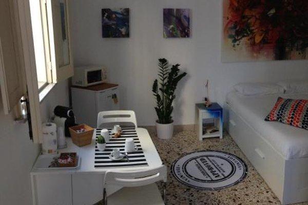Apartment Punto Zero - 4