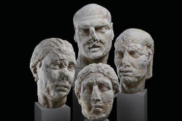 Apartment Punto Zero - 5