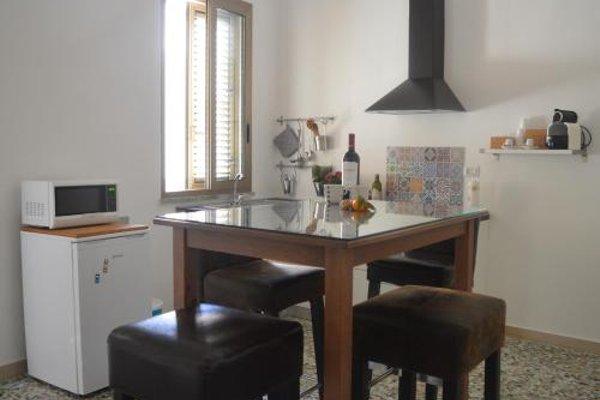Apartment Punto Zero - 6