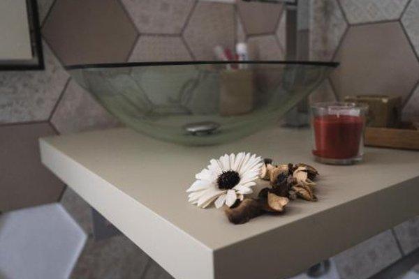 Apartment Punto Zero - 7