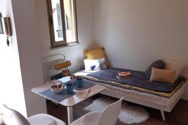 Apartment Punto Zero - 8