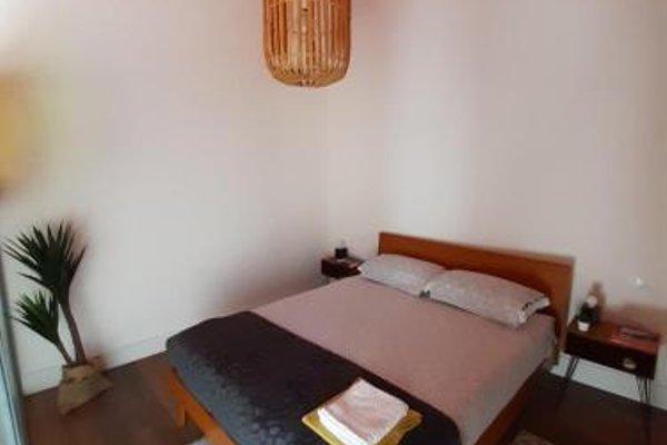 Apartment Punto Zero - 9