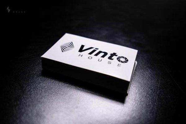 Vinto House - фото 15