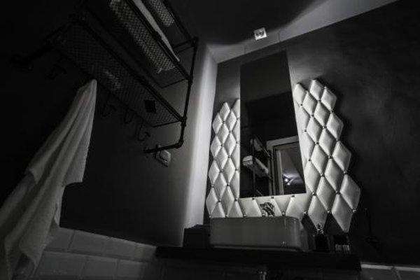 Vinto House - фото 21