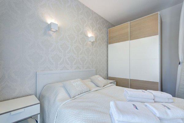 Dom & House - Apartments Baltiq Plaza - 6