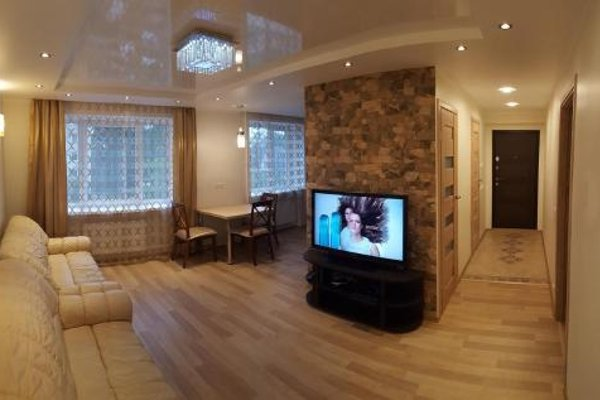 LUX Apartment - фото 3