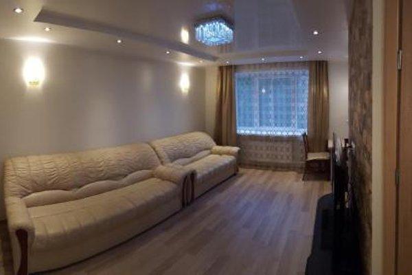 LUX Apartment - фото 4