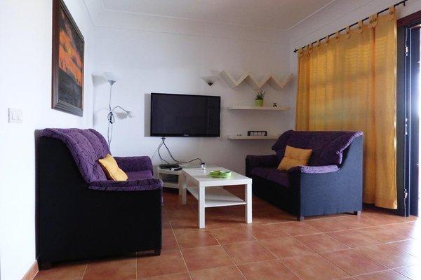 Villa Raima - фото 4
