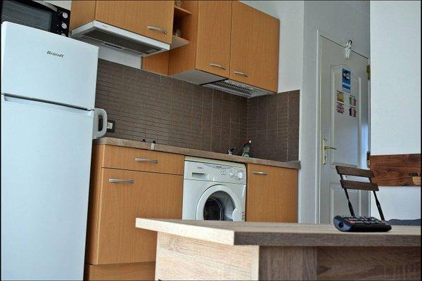 La Ola Apartment (San Valentin) - 14