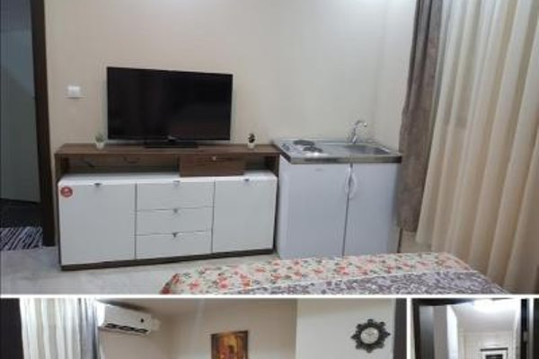 Apartment Jasna - 10