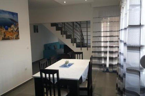 Apartment Jasna - 3
