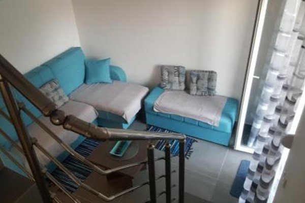 Apartment Jasna - 6