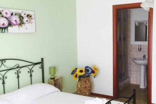 Guesthouse Villa Kaos - фото 50