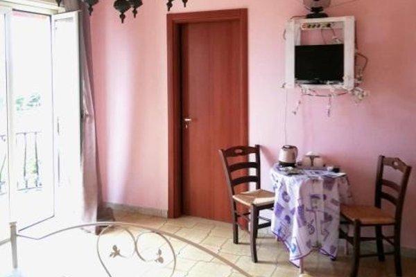 Guesthouse Villa Kaos - фото 10