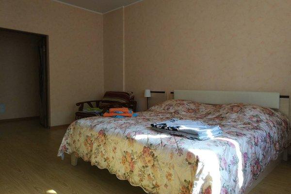 Apartments on Gagarina 2A - фото 5