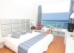 Silver Sands Beach Hotel фото 2