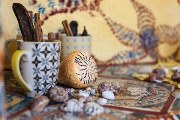 Casa Macaia - фото 5