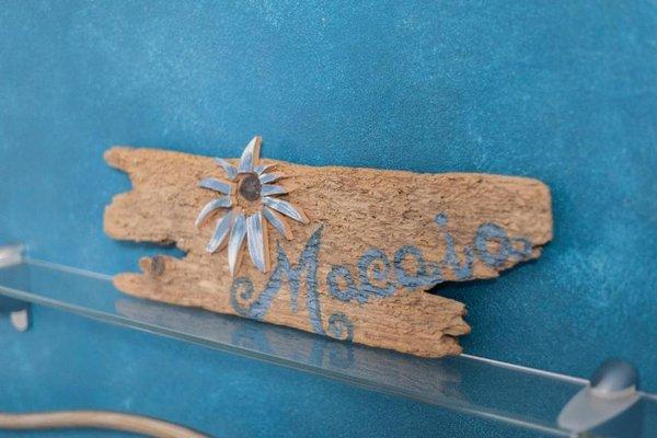 Casa Macaia - фото 6