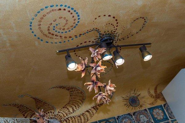 Casa Macaia - фото 8