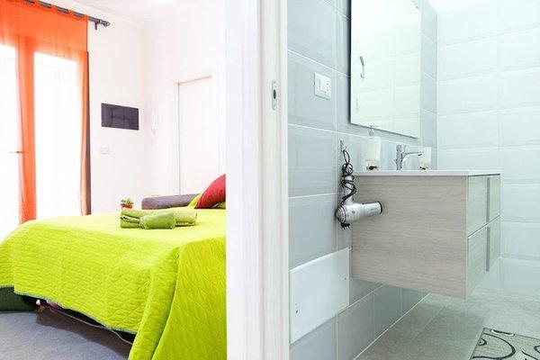 Vulcano Apartment - 11