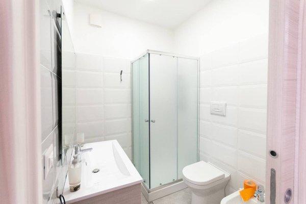 Vulcano Apartment - 14