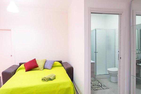 Vulcano Apartment - 4