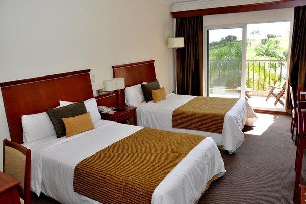 Sol Victoria Hotel SPA & Casino - 3