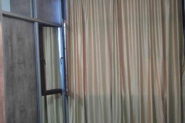 Апартаменты «Квартира в Батуми» - фото 8