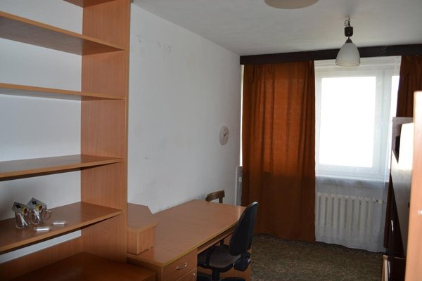 Hostel Mokotow Warszawa - фото 3