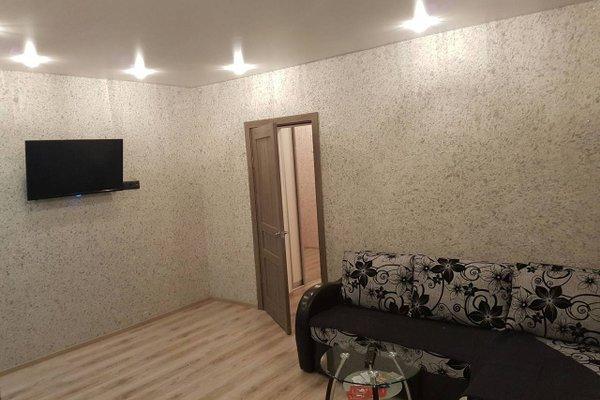 Amalienau Apartment - фото 5