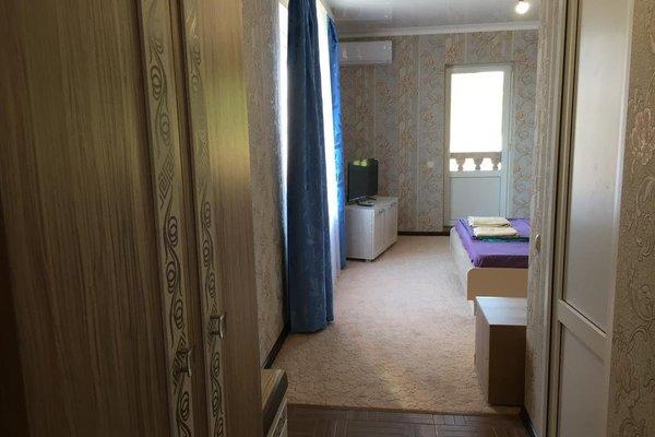 Отель «Престиж» - фото 19