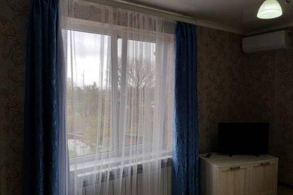 Отель «Престиж» - фото 22