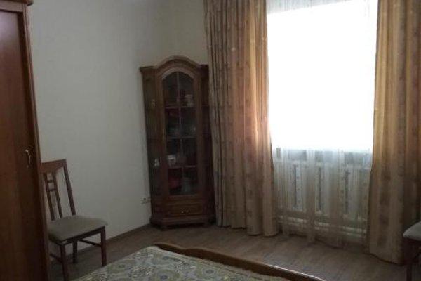 Гостевой дом «Татьяна» - фото 13