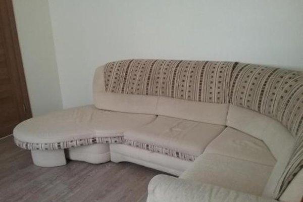 Гостевой дом «Татьяна» - фото 6