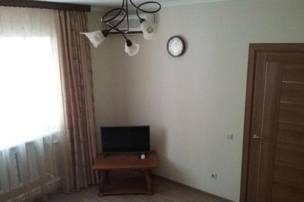 Гостевой дом «Татьяна» - фото 9