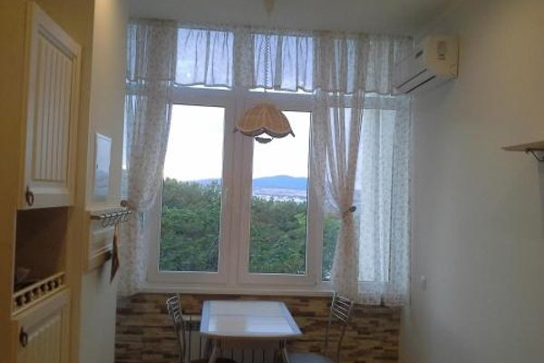 Apartment on Juzhnaja 35/1 - фото 7