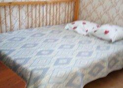 Hostel na Holmskoy 2 фото 3