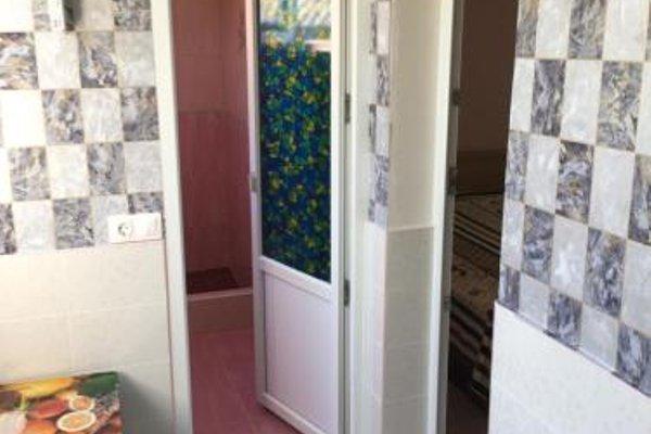 Гостевой дом «Марина» - фото 10