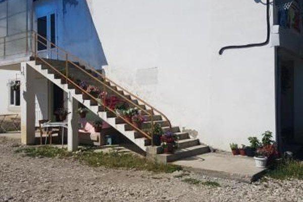 Гостевой дом «Марина» - фото 14