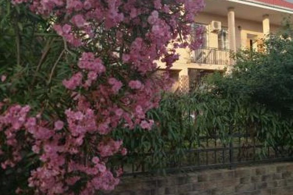 Guest House Villa Roza - 6