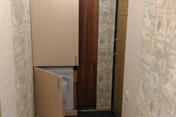Апартаменты «На Гочуа, 17» - 6