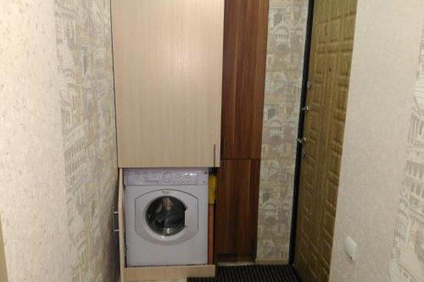 Апартаменты «На Гочуа, 17» - 7
