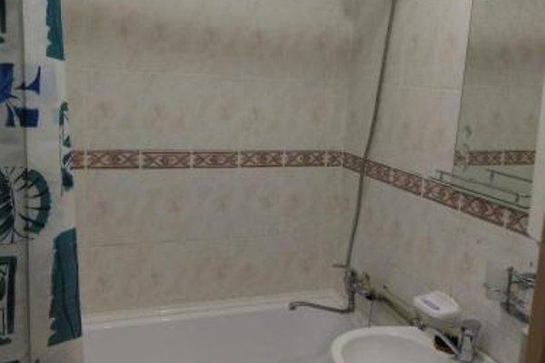 Апартаменты «На Гочуа, 17» - 8