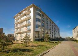 Фото 1 отеля Valentina Guest House - Евпатория, Крым